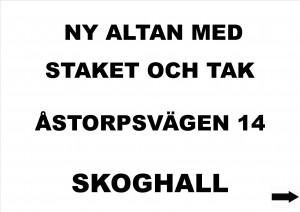 astorpsvagen14