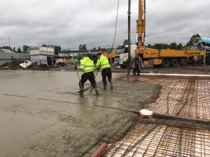 betongplatta-frykman2