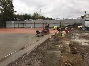 betongplatta-frykman4