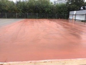 betongplatta-frykman6
