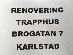 brogatan-startbild