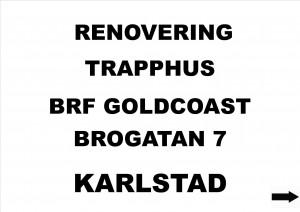 brogatan7