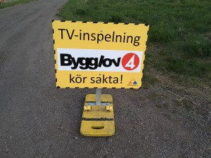 bygglov1