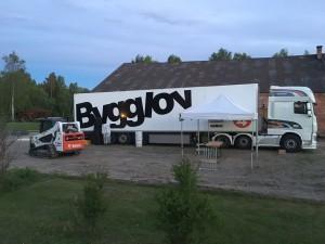bygglov12