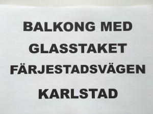 glasracke-farjestad-startbild