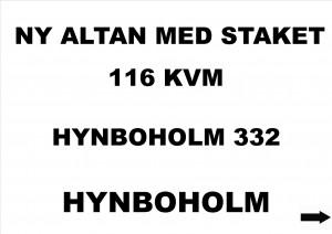 hynboholm332
