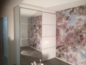 lgh-renovering-karmgatan-garderob-2