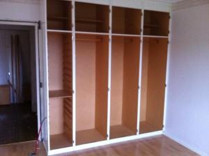 lgh-renovering-karmgatan-garderob