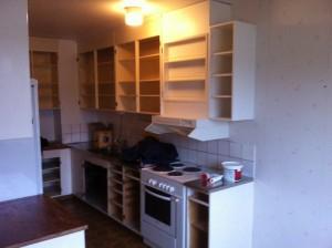 lgh-renovering-karmgatan-kok