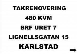 lignellsgatan163