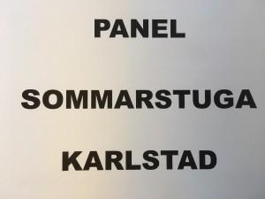 panel-startbild
