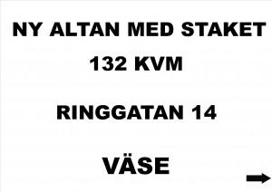 ringgatan14