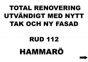 rud112-bygg