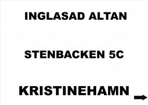 stenbacken5c9
