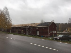 storgatan43