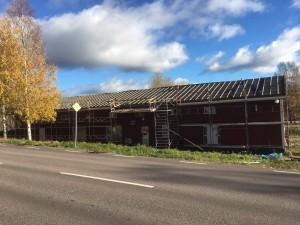 storgatan44