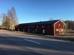 storgatan54