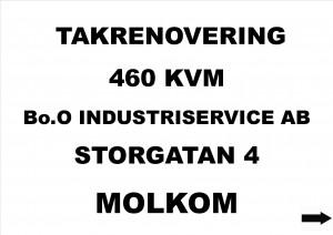 storgatan57